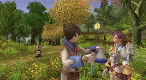 Mmorpg 2014 free pc Top mobile mmorpg games 2013 Game ygiqf