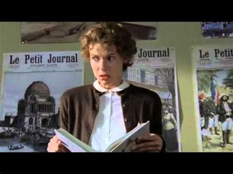 Temple Grandin Movie Trailer (NOT OFFICIAL) - YouTube