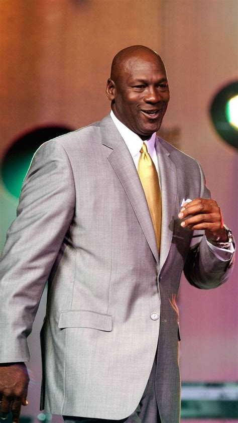 Michael Jordan turns 50: Five birthday gift suggestions