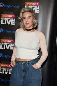 Anne Marie – Radio City Christmas Live in Liverpool | GotCeleb