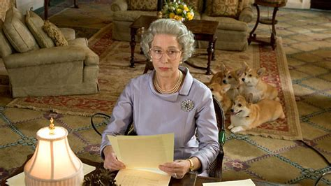 The Queen on Screen | Movie News | SBS Movies