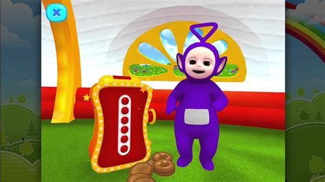 NEW 2016 Teletubbies Game Play😀😀😀😀😀😀😀 - YouTube