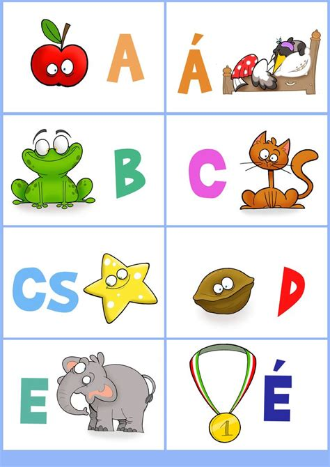 197 best images about abc on Pinterest | Montessori, Word
