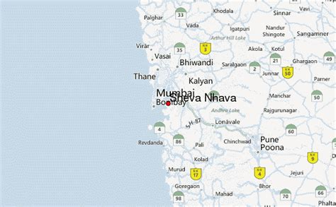 Related Keywords & Suggestions for nhava sheva india