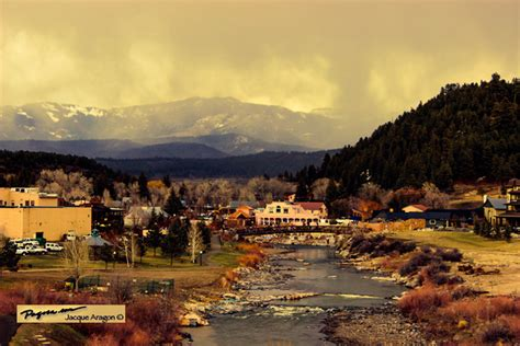 Pagosa Springs photos | Photo gallery of Pagosa Springs