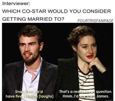 Sheo is real!! I knew it!! (I started tearing up guys