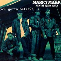 Marky Mark, biography discography, recent releases, news
