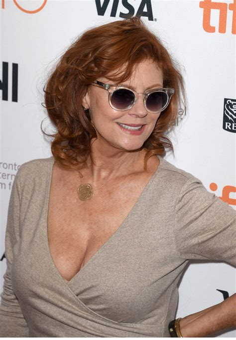 Susan Sarandon Young Age Hot Feet Pictures Leaked Sexy