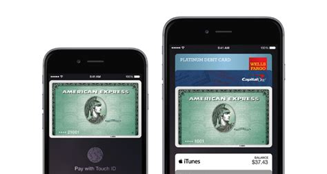 Apple Pay Coming To UAE And 3 Additional Markets By End Of