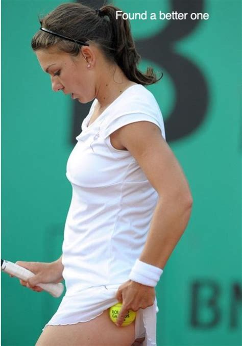 Simona Halep | Profile,Bio and Photos 2012 | All About Sports