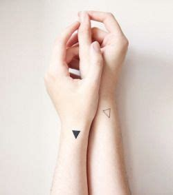 love art cute body tattoos tattoo ink tattooed lovers