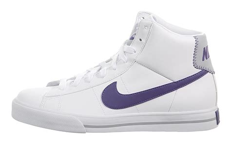 Archive | Nike Women's Sweet Classic High | Sneakerhead