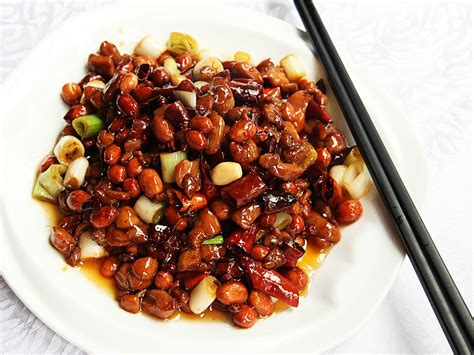 More Than Ma La: A Deeper Introduction to Sichuan Cuisine