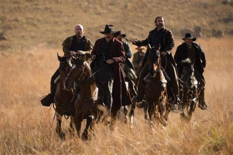 The 7 Best Modern Westerns for Your Must-Watch List