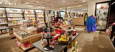The Best All-Purpose Gift Shops in St