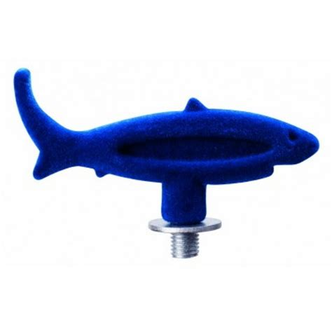 Cralusso Feeder rod rest - C3660 - Fishingfloats