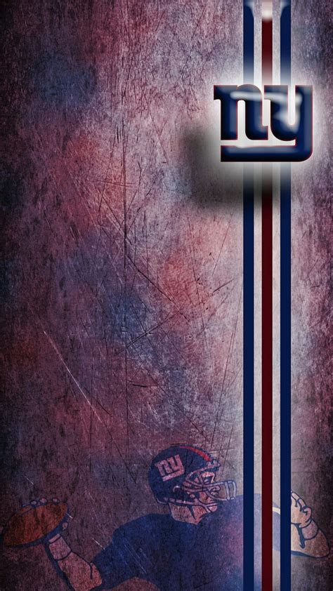 New York Giants Wallpapers (72+ images)